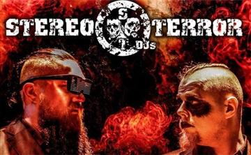 Stereo Terror Djs
